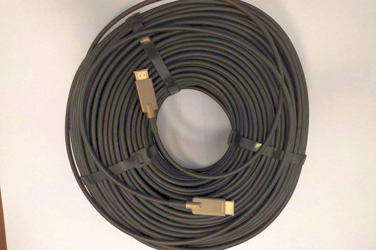 HDMI-A-100m-2