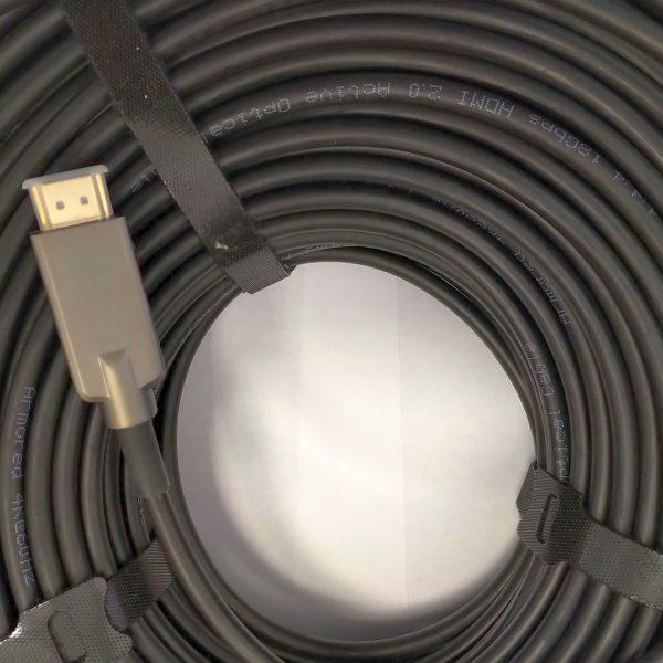 HDMI-A-100m-3