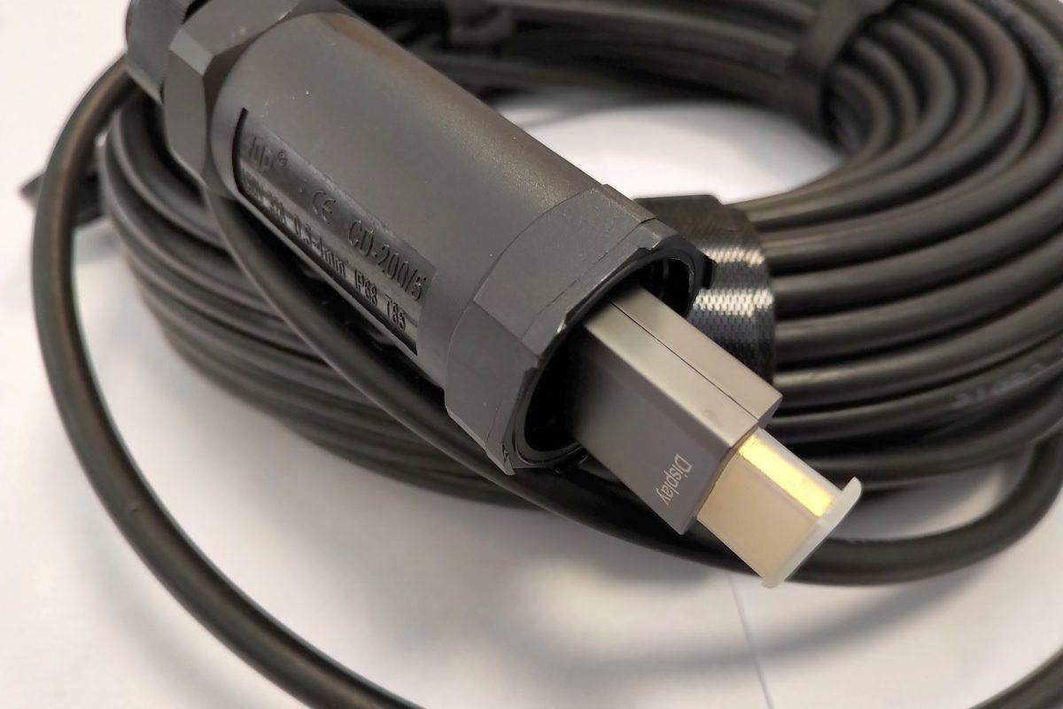 HDMI-A-30m-SS-1