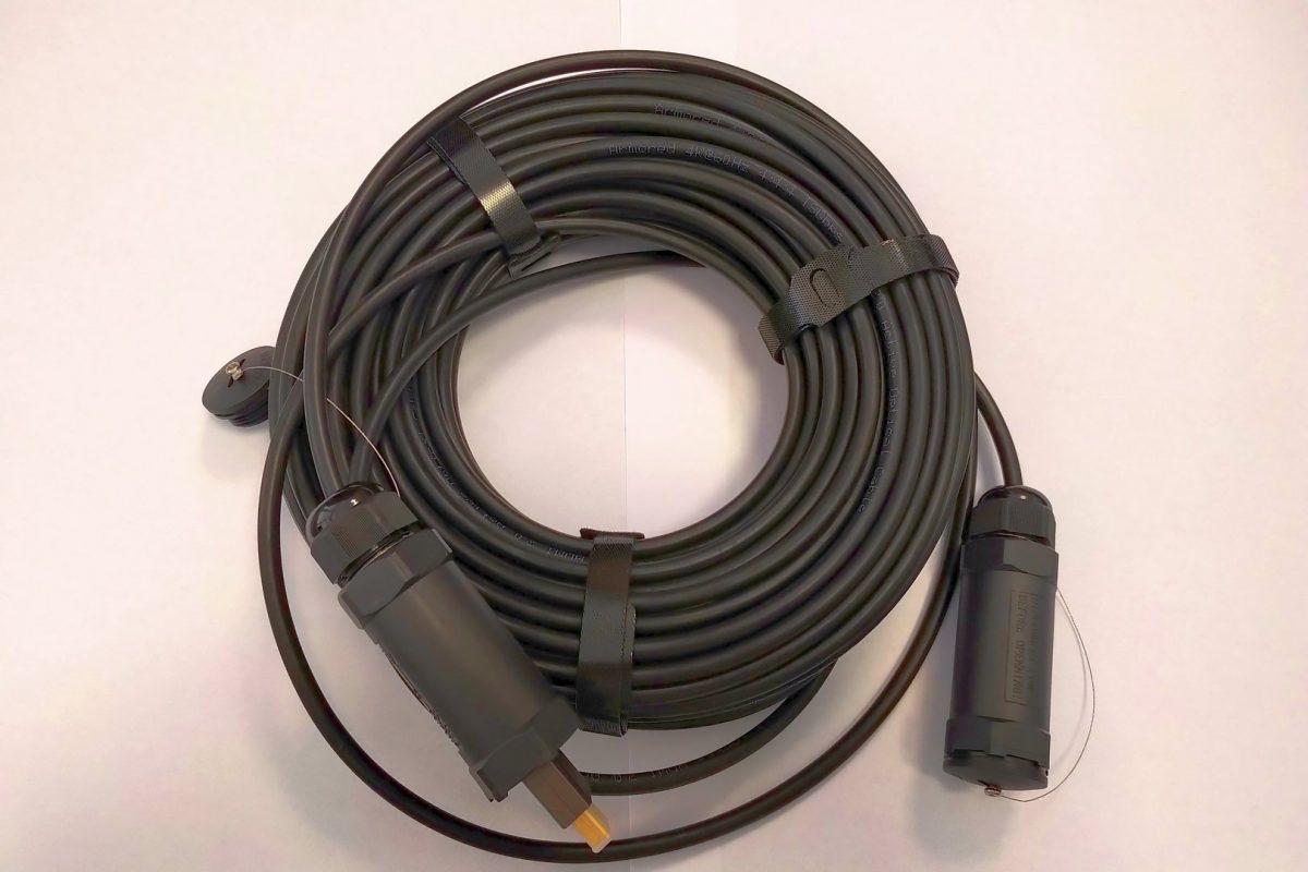 HDMI-A-30m-SS-3