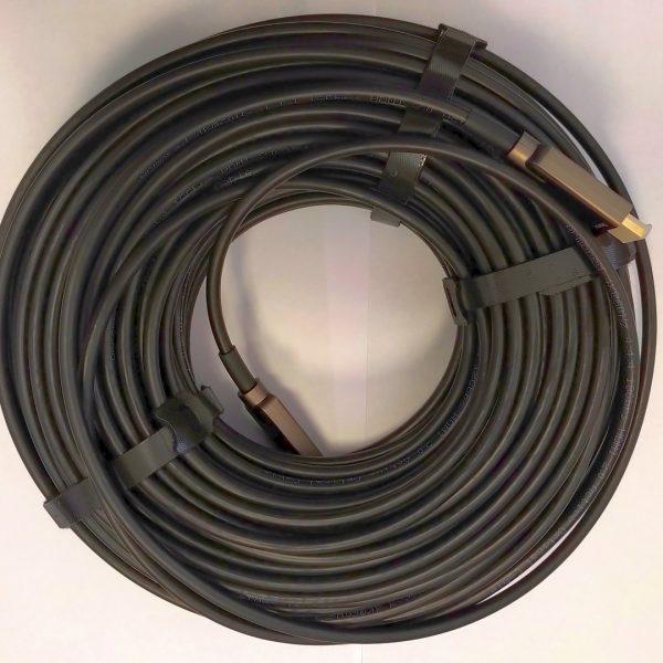 HDMI-A-50m-2