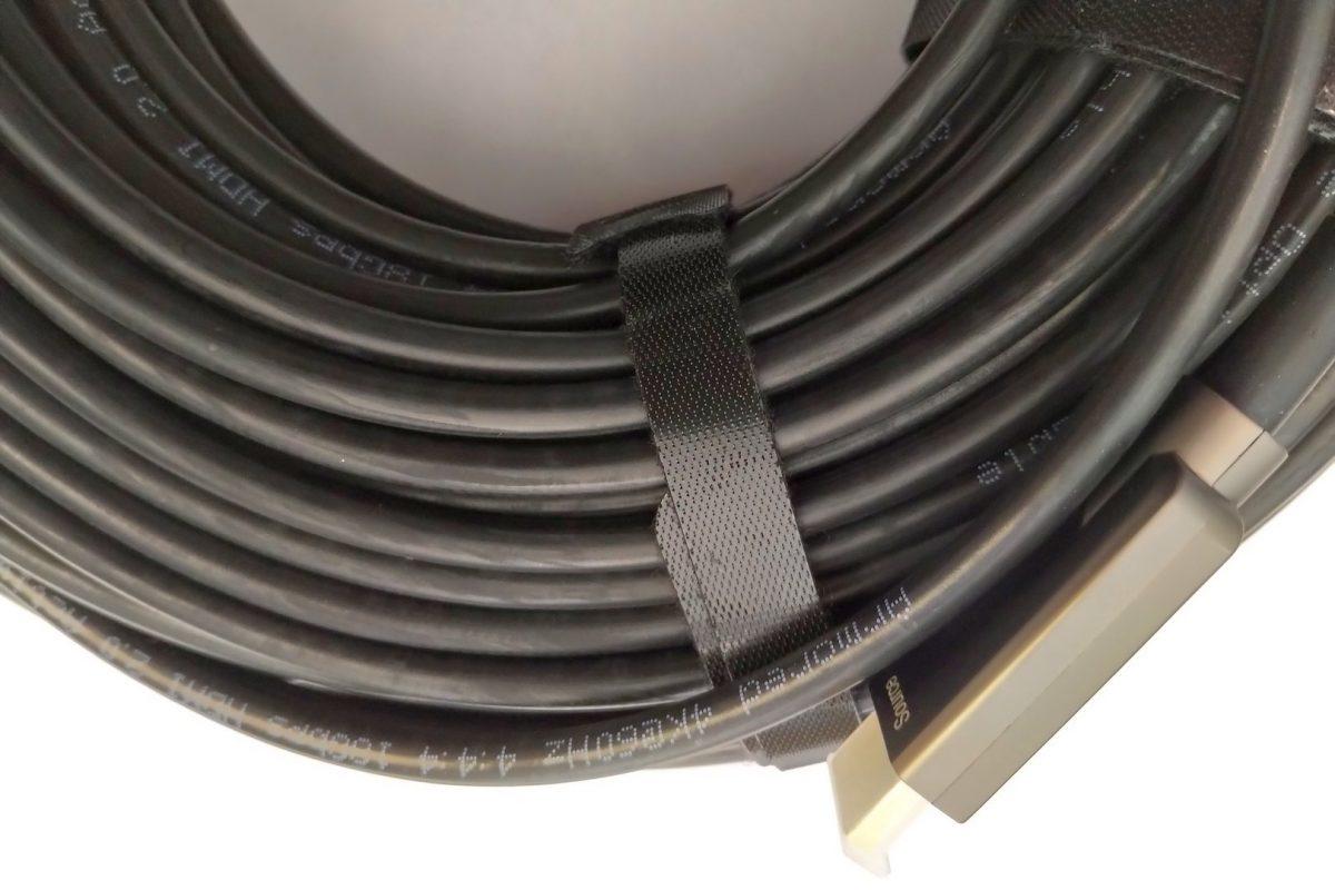 HDMI-A-50m-3