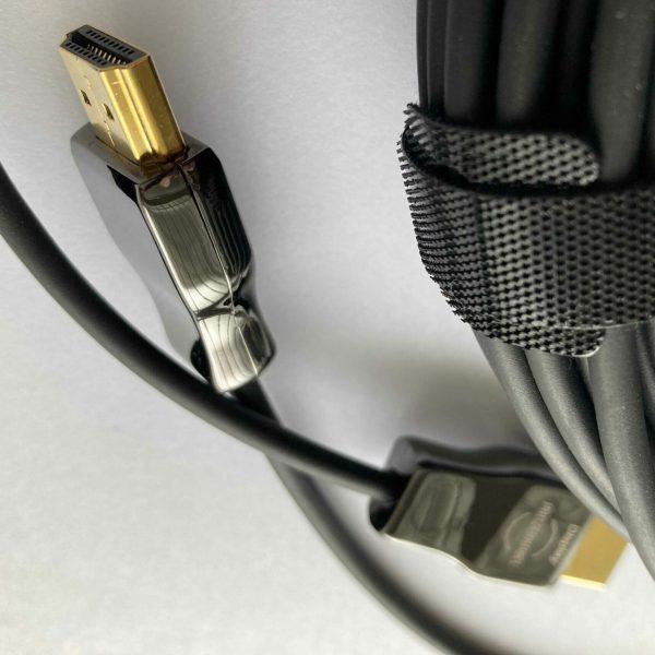 PANZERKABEL HDMI Slim_2_komp