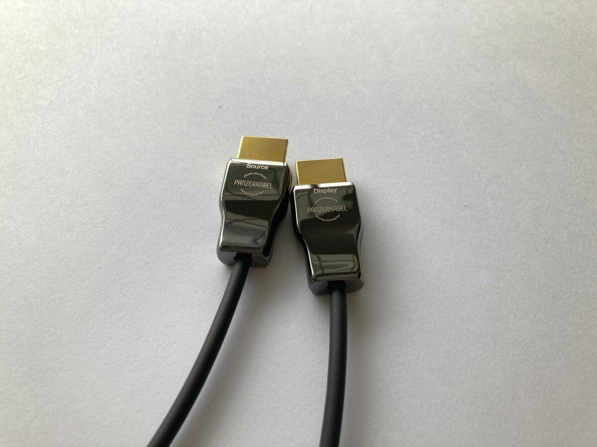 PANZERKABEL HDMI Slim_3_komp