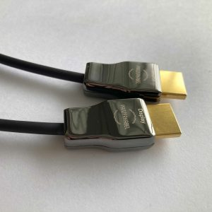 PANZERKABEL HDMI Slim_1_komp