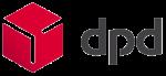 kisspng-logo-dpdgroup-symbol-product-font-livraison-offerte-naturiou-5b8ac601d389e1.8562270615358213138665